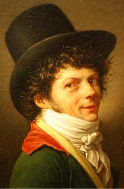 Jean-Baptiste Wicar.png