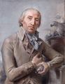 Jean-Bernard Restout Selfportrait 1794.png