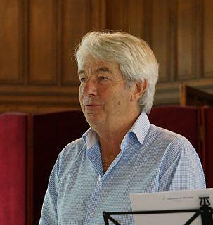 Jean-Philippe Collard French musician