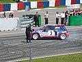 Jean Ragnotti, 2010 Brno WSR (4).jpg