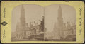 Jefferson Market Court House, New York, from Robert N. Dennis collection of stereoscopic views 3.png