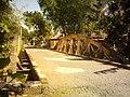 Jembatan Eks Jalur Rel Lori Perkebunan Tebu Banyumas & Purbalingga.jpg