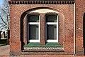 Jemgum - Hofstraße - 17 01 ies.jpg
