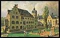 Jena. Volkshaus (NBY 443757).jpg