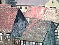 Jena 1999-01-17 10.jpg