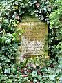 Jena Johannisfriedhof Fortlage.jpg