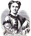 Jenny Bürde-Ney (IZ 48-1867 S 76 ANeumann n Foto Hanfstängl).jpg