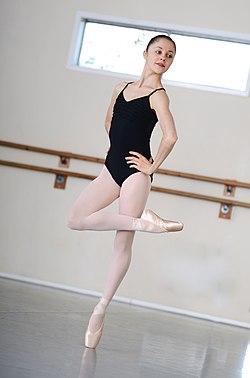 Jenny Hackwell wearing Bloch Leeba Leotard.jpg