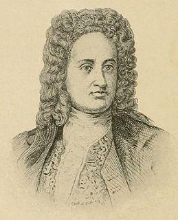 Dutch colonial governor
