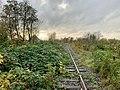 Jernbanespor i Randers.jpg