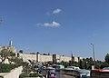 Jerusalem, Israël - 2008 (2464201821).jpg