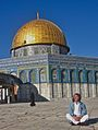 Jerusalem, die Goldene.JPG