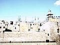 Jerusalem western wall 3 (435790471).jpg