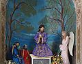 Jesús de Nazaret en el huerto VI.JPG