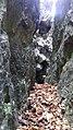 Jeskyně Na průchodě.jpg