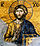 Jesus-Christ-from-Hagia-Sophia.jpg