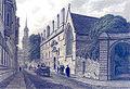 Jesus College engraving 1837.JPG