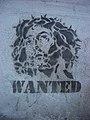 Jesus Wanted.jpg