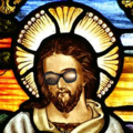 Jesus is a cool guy.png