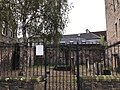 Jewish Burrial Ground Sciennes House Place.jpg