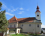 Jezica - church.JPG