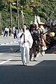 Jidai Matsuri 2009 086.jpg