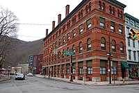 Jim Thorpe Lehigh Broadway 2898px.jpg