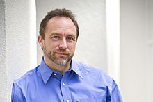 Jimmy Wales July 2010 crop.jpg