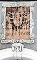 Jindřichův Hradec Schloss - Portal 2.jpg