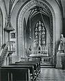 Jindřich Eckert - Sychrov Chapel Interior.jpg