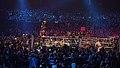 Jinder Mahal US champ WM34.jpg