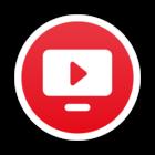JioTV logo.png