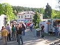 Jizerske-hory-088.jpg