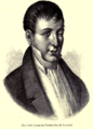 Joaquín Fernández de Lizardi.png
