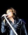 Joey Tempest (40457233101).jpg