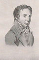 Johann-Gottfried-Gruber II.jpg
