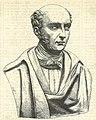 Johann Baptist Bekk (Illustrirte Zeitung No. 0698, Seite 312, 1865-11-15).jpg