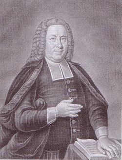 Johann Jakob Quandt.JPG