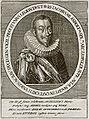 Johann Jakob von Bronckhorst-Batenburg Merian 1662.jpg