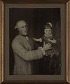 Johannes Zellweger mit Sohn.jpg
