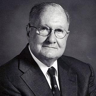John D. Ong American diplomat