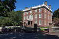 John Brown House Providence RI 2012.jpg