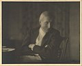 John D. Rockefeller, Jr. MET DP272075.jpg