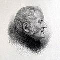 John Dalton 01.jpg
