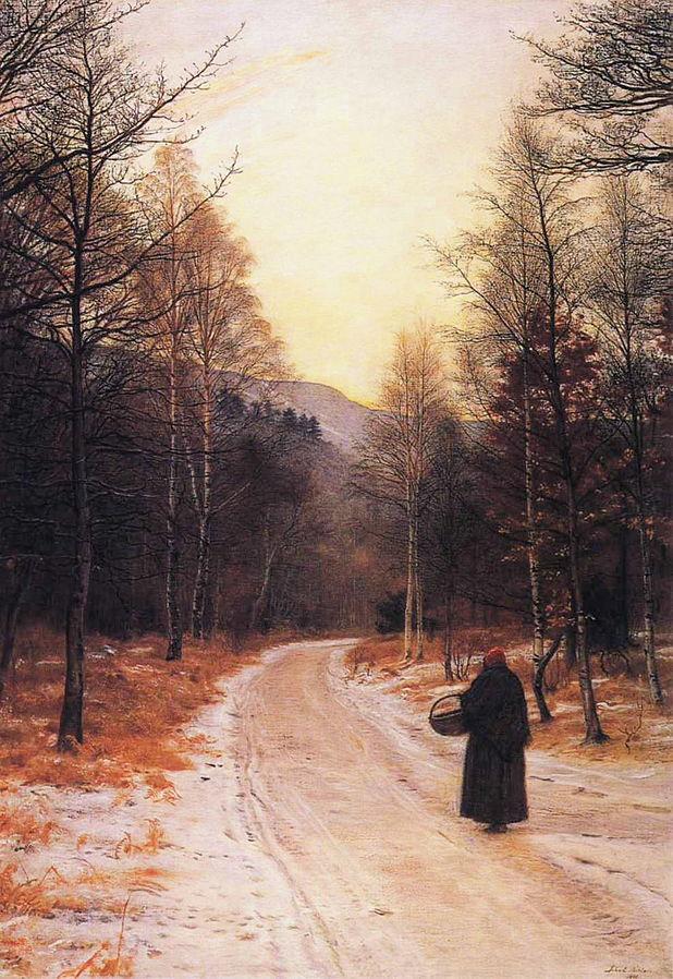 File:John Everett Millais - Glen Birnam.JPG