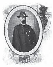 John F Chase framed.jpg