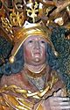 John II of Sweden sculpture c 1530 (photo 2009).jpg