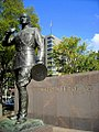 John J. Pershing statue - Washington, D.C..jpg
