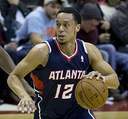 83d35cf714f John Jenkins (basketball) - Wikipedia