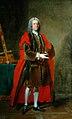 John Lister-Kaye 1st Baronet.jpg